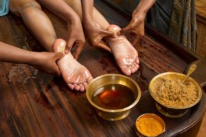 ayurveda-massage-spa